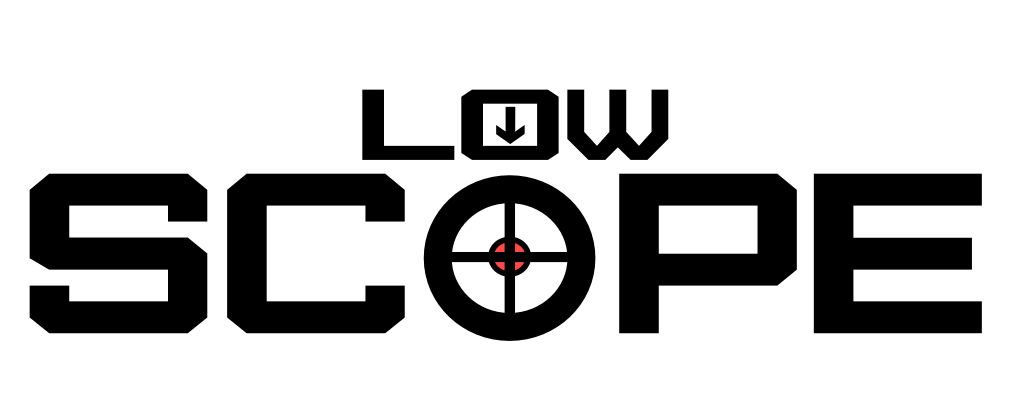 RPG Farming Kit - Lowscope