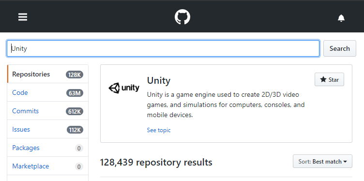 Why I use Unity: The positives and negatives - Lowscope